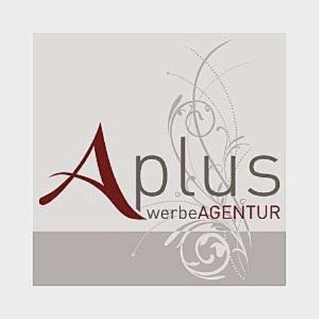 Referenz Aplus © Alexandra Bruckmoser