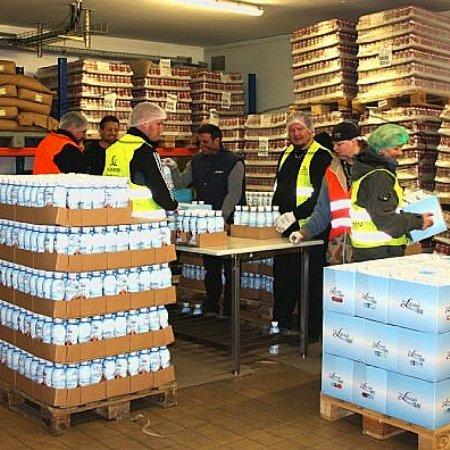 Referenz Pinzgau Milch © LaubePro