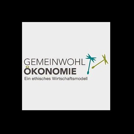 Logo Gemeinwohlökonomie © https://www.ecogood.org/de/